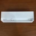 Dock sạc Sony Xperia Z - DK26