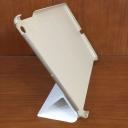 Bao da JCPal Casenese iPad Air Chính hãng