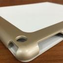 Bao da JCPal Rota iPad Air chính hãng