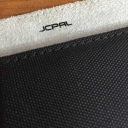 Bao da JCPal iCurve iPad  2 3 4