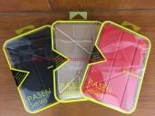 Bao da BASEUS Pasen Series iPad Mini Retina