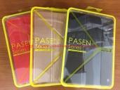 Bao da BASEUS Pasen Series iPad Air 2