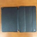 Bao da HOCO Litchi iPad Mini / iPad Mini 2 Retina