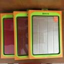 Bao da HOCO Crystal Series iPad Air 2