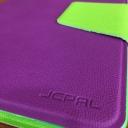 Bao da JCPal iCurve iPad Mini