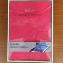 Bao da gập chéo BELK iPad Air/ iPad 5