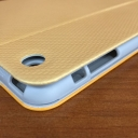 Bao da COTEetCi iPad Air/ iPad 5