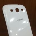 Nắp lưng Samsung Galaxy S3 Chính hãng