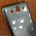 Nắp lưng Samsung Galaxy Win i8552 Chính hãng