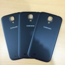 Nắp lưng Samsung Galaxy S4 Chính hãng