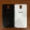 Nắp lưng Gold Samsung Galaxy Note 3 Chính hãng