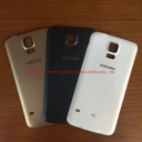 Nắp lưng Samsung Galaxy S5 Chính hãng