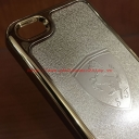Ốp lưng Jusney iPhone 5/ 5s