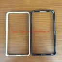 Ốp viền nhôm Samsung Galaxy Note 3