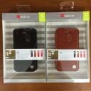 Bao da HOCO Crystal Series iPhone 4/ 4s Chính hãng