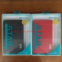 Bao da NILLKIN Samsung Tab 4 7.0/T230
