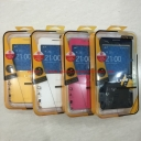 Bao da BASEUS Faith Samsung Galaxy Note 3