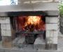 Công nghệ đốt than mới...
