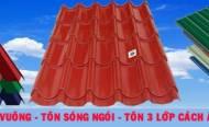 Ton-SSSC-Viet-Nhat