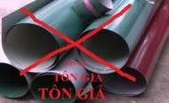 BAT-LUC-TRUOC-TON-GIA-