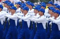 Hoi-thao-khu-vuc-ASEAN