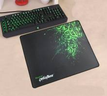 Pad Mouse Razer 2LY
