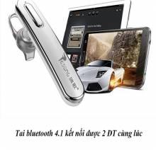 Tai nghe bluetooth 4.1 Y990 chính hãng