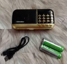 Loa-nghe-nhac-USB-the-nho-CR836S-2-Pin-den-pin