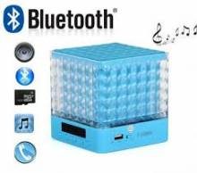 T-2086A Bluetooth Loa