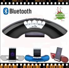 Loa Bluetooth Y62