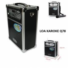 Loa-karoke-tro-giang-Aige-Q78