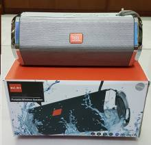 LOA-BLUETOOTH-JBL-KC-R1