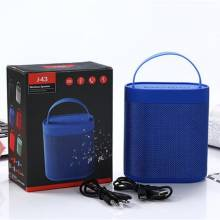 Loa Bluetooth JBL J-43