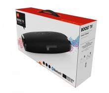 Loa bluetooth JBL Boost TV mini