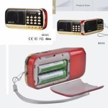 Loa-nghe-nhac-Phap-B836S-2-Pin-den-pin