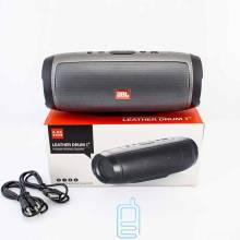 Loa bluetooth JBL LEATHER DRUM 1+