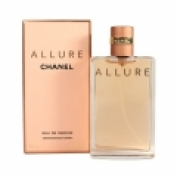 Chanel Allure EDP for woman 50ml