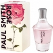 Paul Smith Rose 30ml