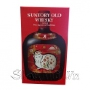 Suntory-Old-Whisky-hop-do-nam-De-2015