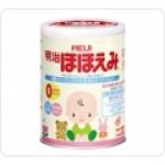 Sữa Meiji Hohoemi số 0 hộp 850g