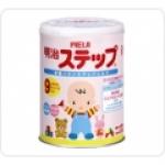 Sữa Meiji Suteppu số 9 hộp 850g