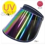 Mũ che nắng phản quang cản 99% UV