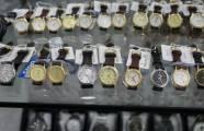 Mua đồng hồ nữ dây da ở Hà Nội với giá chỉ từ 460k