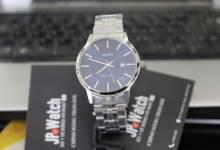 Hướng dẫn cách chỉnh ngày đồng hồ Orient đơn giản và chính xác