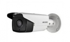 EXIR Bullet Network Camera DS-2CD2T22-I3/I5/I8