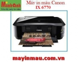 May-in-phun-mau-Canon-Pixma-IX6770