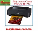 May-in-phun-mau-Canon-Pixma-IP-2770-Kho-A4