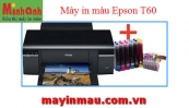 May-in-Phun-mau-Epson-T60-May-in-phun-kho-A4-6-mau-muc