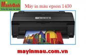 May-in-phun-mau-Epson-T1430-Kho-A3-Wifi