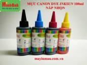 MUC-CANON-DYE-INKSUN-100ML